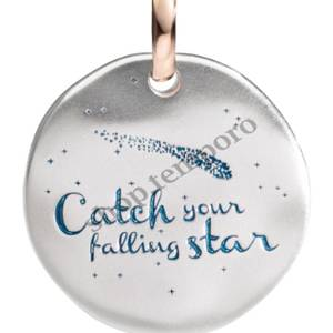 CATCH YOUR FALLING STAR