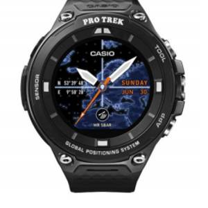 Orologio Uomo PRO TREK Smart Outdoor Watch