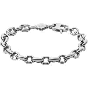Bracciale Mens Dress