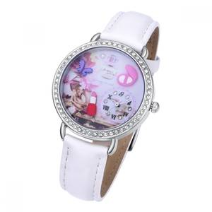 Orologio Donna Solo Tempo Make up