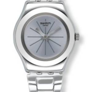 SWATCH - Orologio Disco Time
