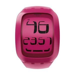 SWATCH - Collezione Swatch Touch - SWATCH TOUCH PINK