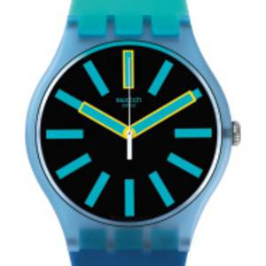 SWATCH - FLASHWHEEL