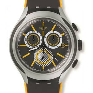 SWATCH - Collezione Sport Mixer - BEE-DROID