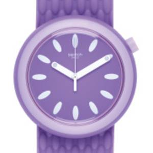 SWATCH - SWIMPOP