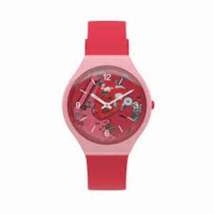 SWATCH - SKINAMOUR