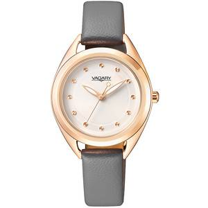 Orologio Donna Solo Tempo By Citizen Flair