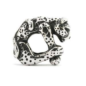 Bead Leopardo