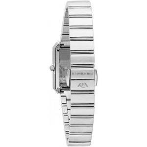 Orologio Donna Solo Tempo Watch Eve