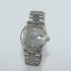 Datejust 36mm 1603