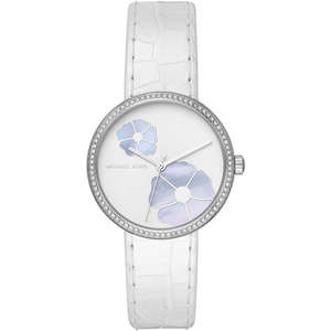 Orologio Donna Solo Tempo COURTNEY