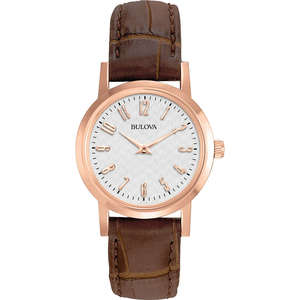 Orologio Donna Solo Tempo DRESS DUETS