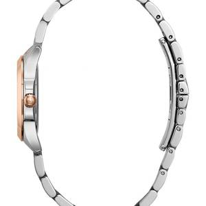 Orologio Donna Solo Tempo DRESS