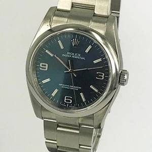 Oyster Perpetual 36mm