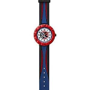 Orologio Solo Tempo STRONG SAILOR