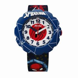 Orologio Solo Tempo SPIDER-MAN IN ACTION