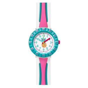 Orologio Solo Tempo JUICE IT UP