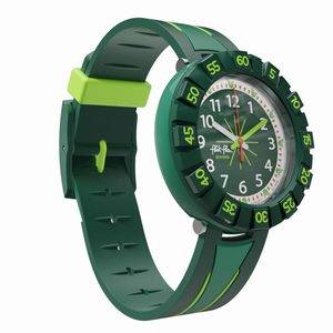 Orologio Solo Tempo ALL GREEN