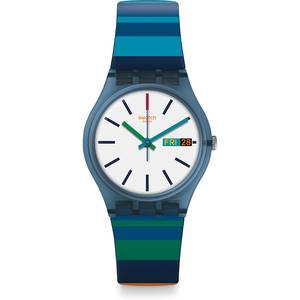 Orologio Solo Tempo COLOR CROSSING