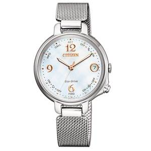 Orologio Donna Bluetooth Watch Lady