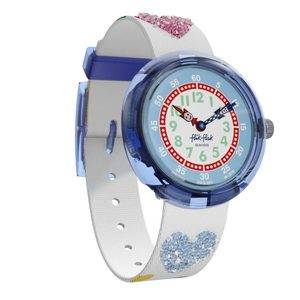 Orologio Solo Tempo LOVE MY HEART