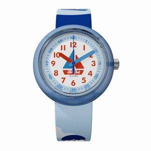 Orologio Solo Tempo SEA FRIENDS