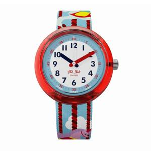 Orologio Solo Tempo MARY GO AROUND