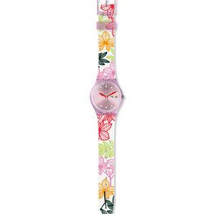 Orologio Solo Tempo SUMMER LEAVES