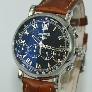 Eberhard & Co. Chrono 4