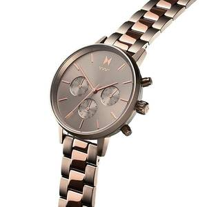 Orologio Donna Dual Time NOVA ORION