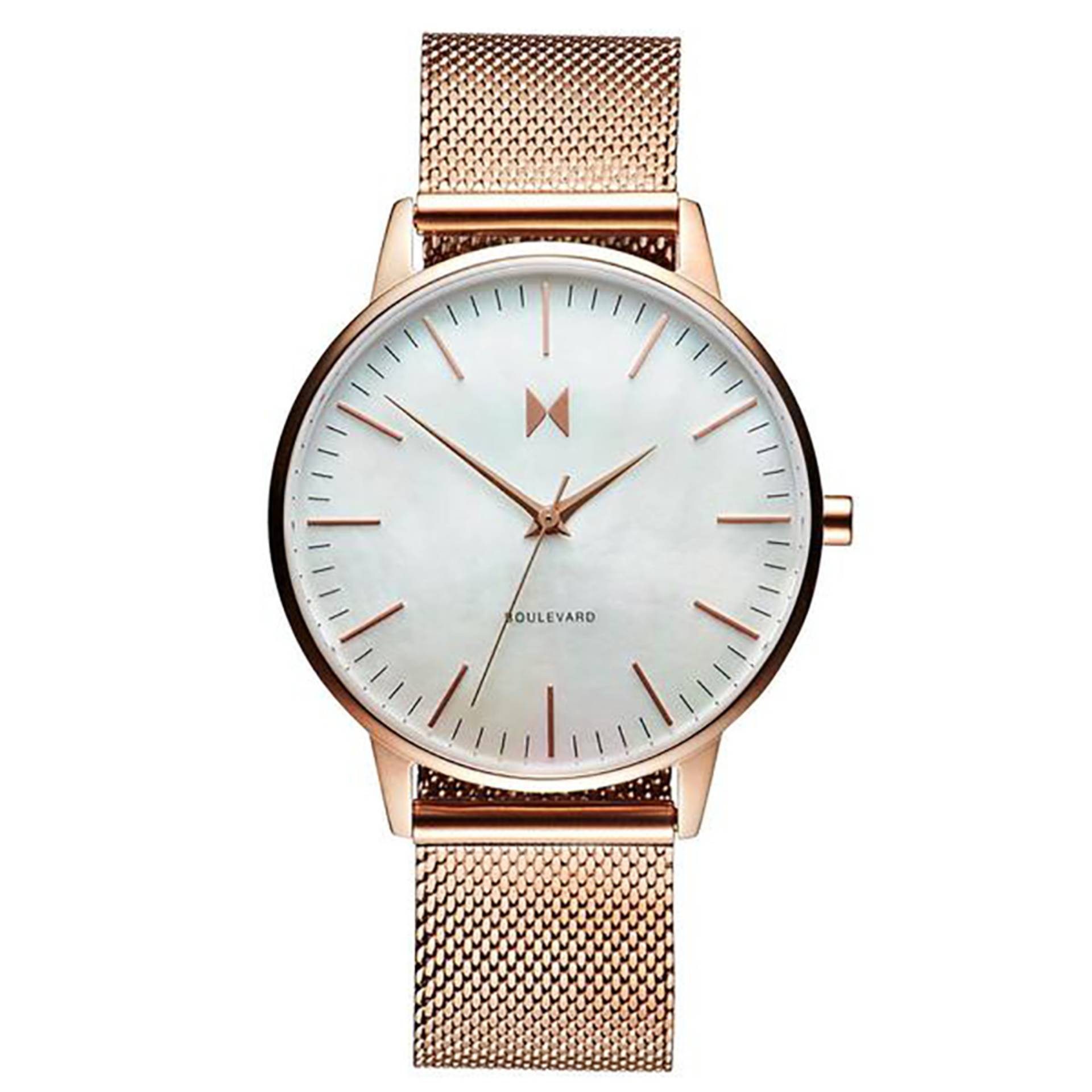 orologi donna boulevard