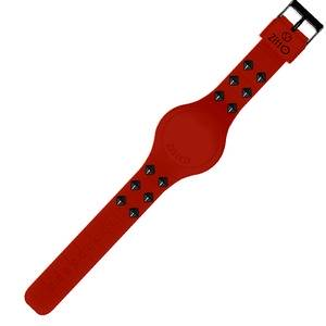 Orologio Multifunzione REBEL EDITION Mini Red Vision