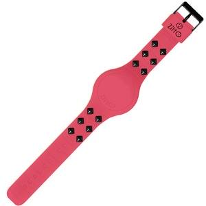 Orologio Multifunzione REBEL EDITION Mini Pink Link