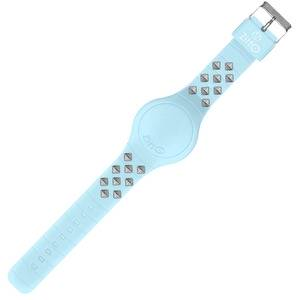 Orologio Multifunzione REBEL EDITION Mini Sky Blue