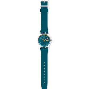 Orologio BLUE AWAY