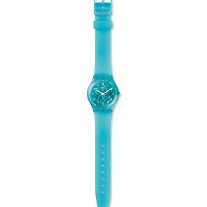 Orologio MINT FLAVOUR