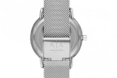 Orologio Armani Exchange