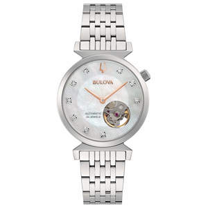 Orologio Regatta Lady Automatic