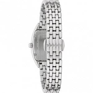 Orologio Diamond