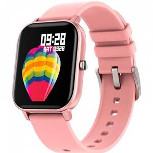 Smartwatch Unisex SMARTY