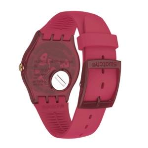 Orologio RUBY RINGS