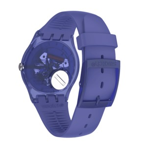 Orologio PURPLE RINGS