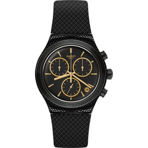 orologio  CRAZY FOR PRECIOUS