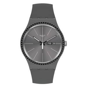 Orologio GREY RAILS