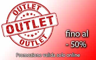 Outlet -
