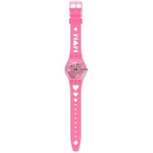 OROLOGIO MOTHER'S DAY