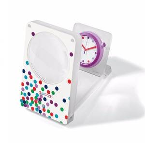 Supporto da Scrivania per Pop Swatch POPDESKI