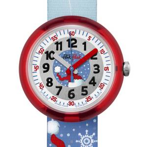 Orologio BOYS CHRISTMAS