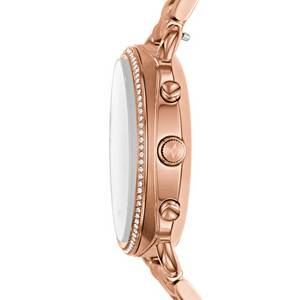 Orologio Donna Smartwatch Q Accomplice