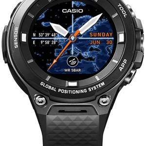 Orologio Pro Trek Smart Outdoor Watch